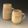 Raffia Mug and Cup